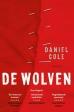 Daniel Cole boeken