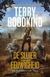 Terry Goodkind boeken