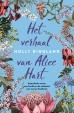 Holly Ringland boeken