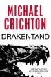 Michael Crichton boeken