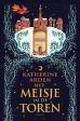 Katherine Arden boeken