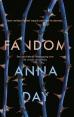 Anna Day boeken