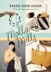 Molla Mills boeken