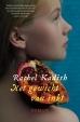 Rachel Kadish boeken