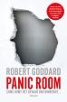 Robert Goddard boeken
