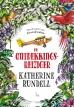 Katherine Rundell boeken