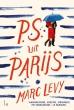 Marc Levy boeken