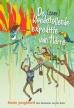 Marte Jongbloed, Iris Boter boeken
