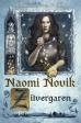 Naomi Novik boeken