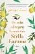 Juliet Grames boeken
