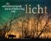 Jolanda Linschooten boeken