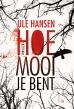 Ule Hansen boeken