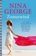 Nina George boeken