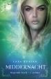 Lara Adrian boeken