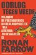 Ronan Farrow boeken