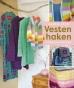 Saskia Laan boeken