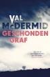 Val Mcdermid boeken