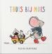 Pauline Baartmans boeken