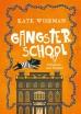 Kate Wiseman boeken