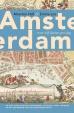 Maarten Hell, Emma Los boeken