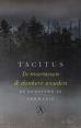 Tacitus boeken