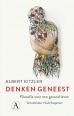 Albert Kitzler boeken