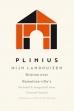 Plinius boeken