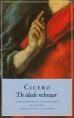 Cicero boeken