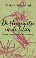 Diederik Burgersdijk boeken