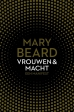 Mary Beard boeken