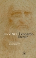 Leonardo da Vinci boeken