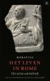 Horatius boeken