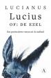 Lucianus boeken