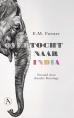 E.M. Forster boeken