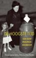 Monique Leyenaar, Jantine Oldersma, Kees Niemöller boeken