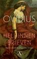 Ovidius boeken