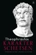 Theophrastos boeken