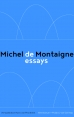 Michel de Montaigne boeken