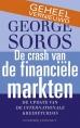 George Soros boeken