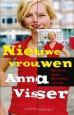 Anna Visser boeken