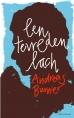 Andreas Burnier boeken