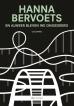Hanna Bervoets boeken