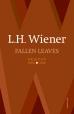 L.H. Wiener boeken