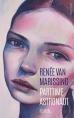 Renée van Marissing boeken