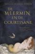 Imogen Hermes Gowar boeken