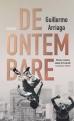 Guillermo Arriaga boeken