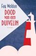 Fay Weldon boeken