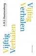 A.H.J. Dautzenberg boeken