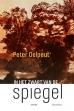 Peter Delpeut boeken