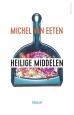 Michel van Eeten boeken
